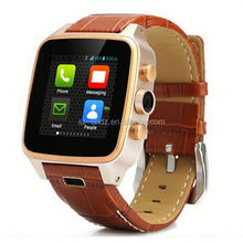 gv08 smart watch phone watch mobile cell phone u8 smart