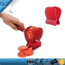 high quality kitchen tools,tomato slicer,tomato separator