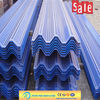 powder coated perforated construction dust screen price