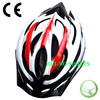 Special bicycle helmet, Hot sale bike helmet, adult cycling helmet