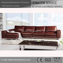 luxury chaise lounge,living room sofa set
