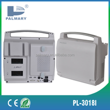 Portable ultrasound machines price for human