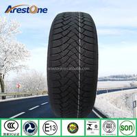 Hotsale durun winter tyres R17 215/45R17 225/55R17
