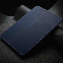 2015 Wholesale China New popular lovely leather case flip cover case for ipad 4