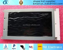 LCD SCREEN F-51430NF-FW-AB LCD DISPLAY 9.4 INCH NEW 90 DAYS WARRANTY