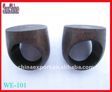 fashion wooden ring/eco-friendly ring WE-101