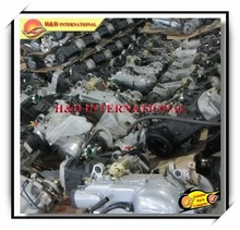 Cheap chinese motorcycle engines-4 high quality motorcycle parts chinese motorcycle engines