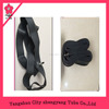 Good quality and durable bicycle inner tube 27*1 3/8