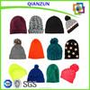 OEM Beanie Hat / Custom Beanie / Your Own Logo Beanie