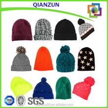 OEM Beanie Hat/Custom Beanie/Your Own Logo Beanie