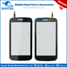 Original Touch Screen Digitzer For Wiko Cink King Mobile Phone parts