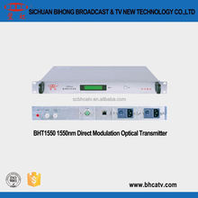 competitive price high-level direct modulation optical transmitter