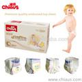 fabricación en busca de distribuidor de pañales para bebés
