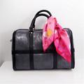 Gros sacs à main sac à main de mode africaine réplique/d'africaines sac en tissu/sac factory outlet/sac à main de marque célèbre