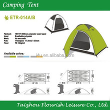 New truck camping tent/inflatable tent/rain shelter camping/grow tent