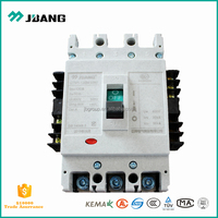 M1-63L/63M MCCB Rated current 6A~63A high breaking capacity voltage AC400V electric moulded/molded case circuit breaker