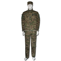 purchase popular russian jungle camouflage military uniform