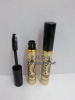 cosmetic packaging aluminium mascara tube