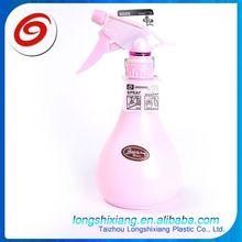 2015 powerful india 767 farmer knapsack electric 20l sprayers,foldable trigger sprayer,arabic perfume