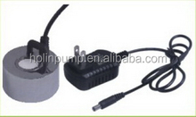 ac 12v 0.45a 0.5a 1a power adaptor