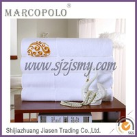 ikea towels/100% egyptian cotton towels/cannon bath towels wholesale