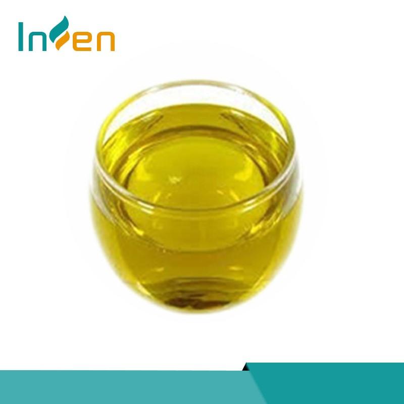 Чистое натуральное эфирное масло эвкалипта с выгодной ценой