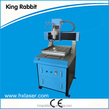 small dsp control mach 3 CNC ROUTER 4030