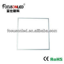 suspended&surface mounted 600*600 LED panel