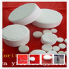 /p-detail/Tianjin-qu%C3%ADmica-productos-hipoclorito-de-calcio-65-70-hth-productos-qu%C3%ADmicos-300000839635.html