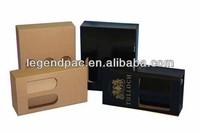 luxury cheap colourful cigarette box