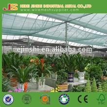 85% sunshade rate HDPE film shade net, Sun Shade net, Agricultural net