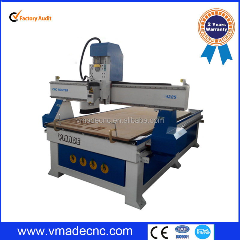 Awesome Cestandard Cnc Router Machine Pricewood Cnc Routercnc