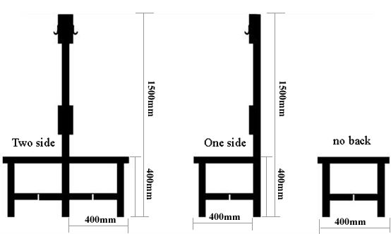 jialifu bathroom bench dressing bench changing room bench buy bathroom bench changing room. Black Bedroom Furniture Sets. Home Design Ideas