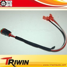 engine wiring harness 3161895 for M11 diesel engine parts harness wiring hot sale