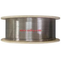0Cr21Al6 resistance wire