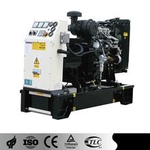 PowerLink 50Hz EP Series PP45 price white diesel generator 45kva
