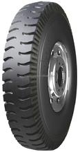 11r 22.5 tires wholesale semi truck tires 13r22.5