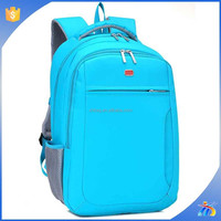 2015 laptop bags for teenage girls laptop computer bag with high quality