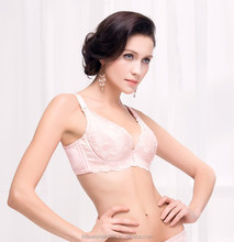 Ladies Lace Bra and Brief Sets Women Lace Bra and Panty Sets Women Lace Underwear Sexy Lingerie