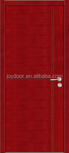 hot sale MDF door for internal