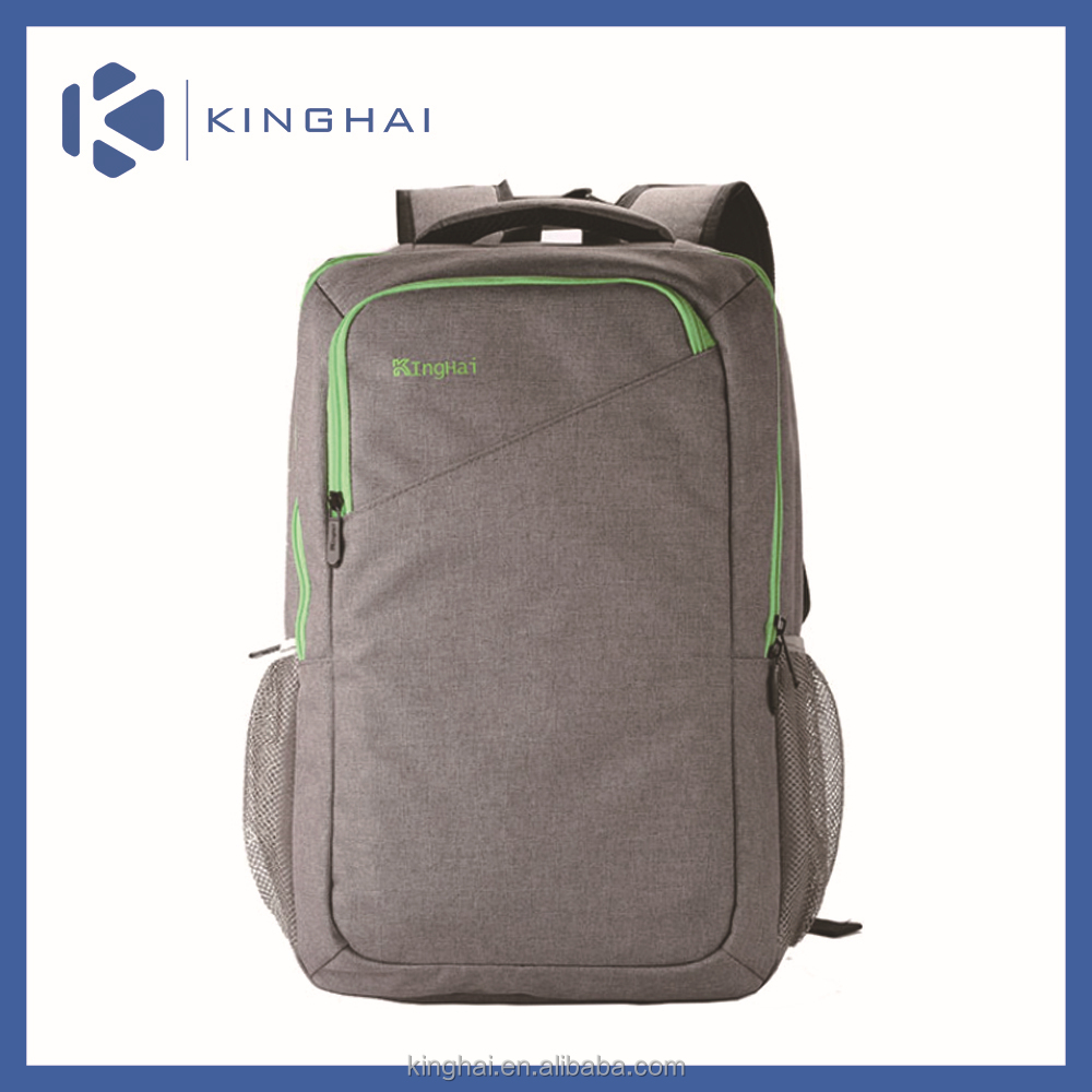 Solar Backpack/hidden Compartment Backpack/in The Backpack ...