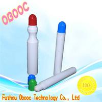 Hot Sales Surgical Safe Skin Marker Pen