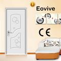 pvc portas externas