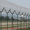/product-gs/home-depot-wire-hot-dipped-razor-barbed-wire-price-for-sale-60390274403.html