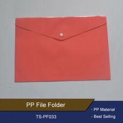 file cover decoration