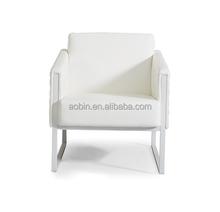 New Sofa Design 2015 Single Seater Sofa