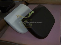 2015 Good Quality Cheaper Price Sponge massage bed headrest & pillow