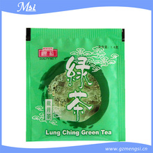 High Quality Chinese Lung Ching Green Tea