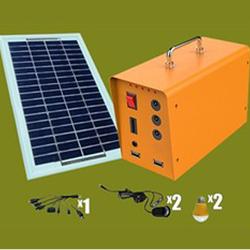 solar home energy system, home energy solar SL-5A