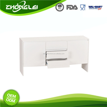 Sample Available Customized Design BSCI Approved Factory Best Price Modern Tv Stand At Guangzhou
